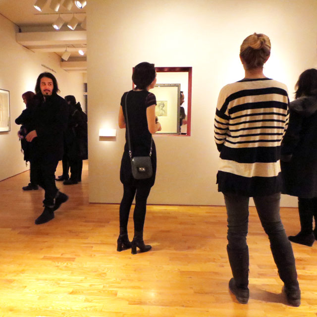 at-the-michelangelo-exhibit-art-gallery-of-ontario-ago-january-2015