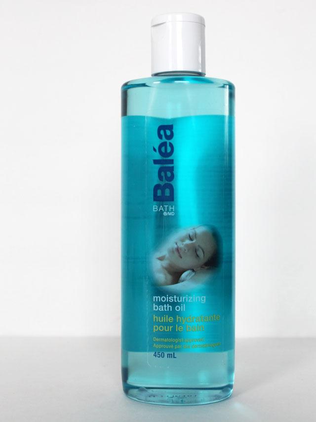balea-moisturizing-bath-oil