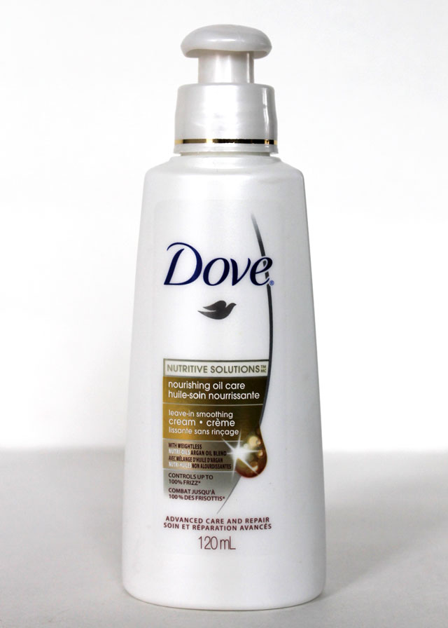 dove-leave-in-smoothing-cream-for-hair