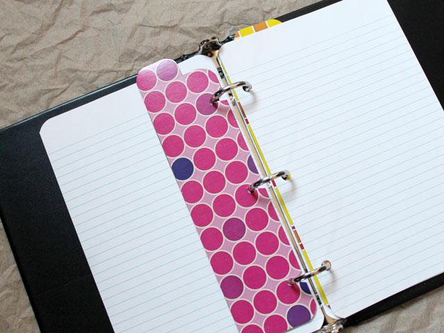 handmade-divider-for-daytimer-planner-made-from-tissue-boxes