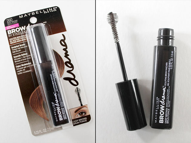maybelline-brow-drama-sculpting-brow-mascara