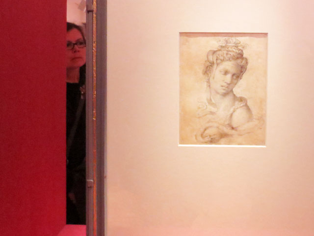 michelangelo-cleopatra-at-ago-art-gallery-of-ontario-january-2015