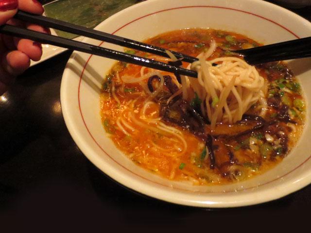 ramen-at-ryoji-toronto-close-up