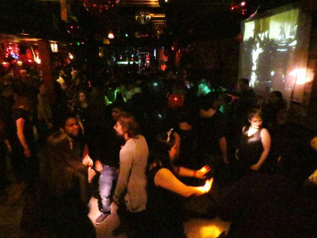 the-velvet-underground-club-toronto-new-years-2015