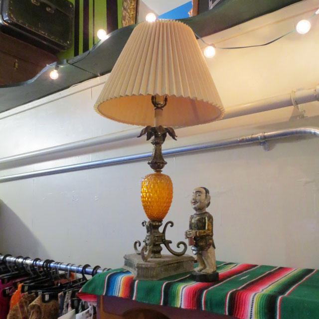tribal-rhythm-vintage-shop-queen-street-west-toronto-3