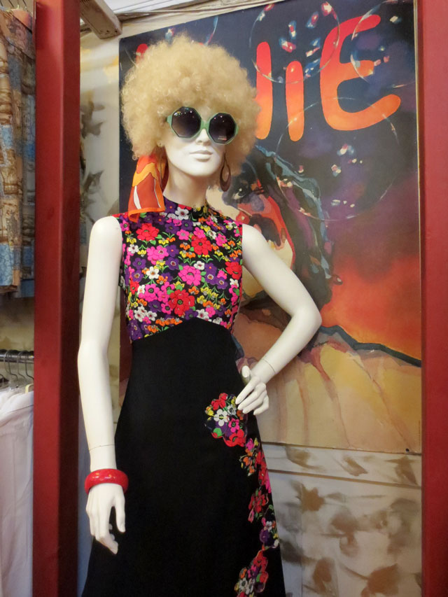 tribal-rhythm-vintage-shop-queen-street-west-toronto-6