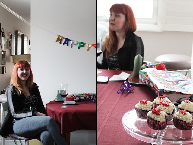 a-birthday