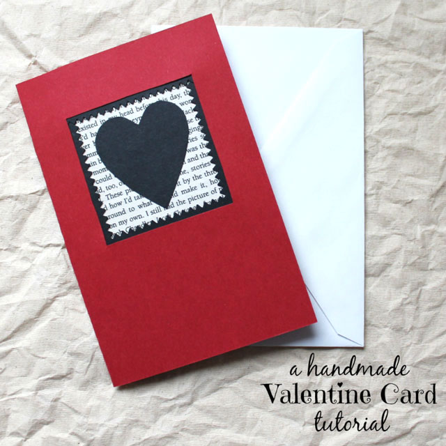 a-handmade-valentine-card-tutorial