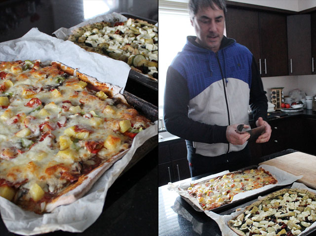 nick-and-the-pizza-he-made