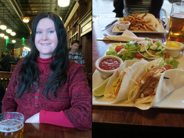 out-for-dinner-fish-tacos