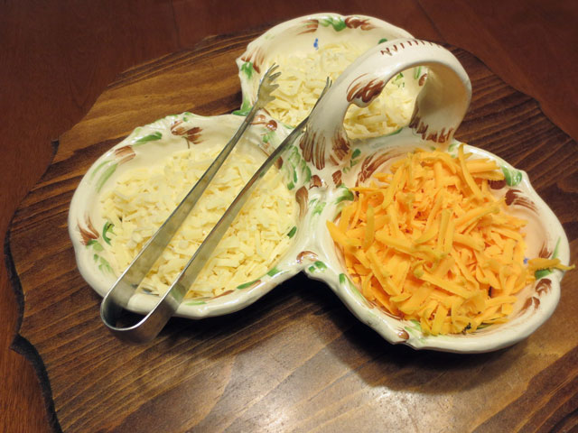 three-cheeses-in-a-vintage-serving-dish