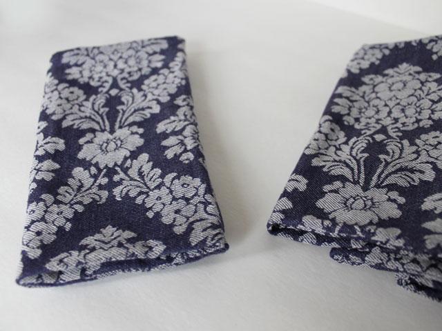 thrifted-cotton-demin-jacquard-napkins-2