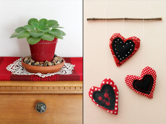 valentine-day-decorating-details