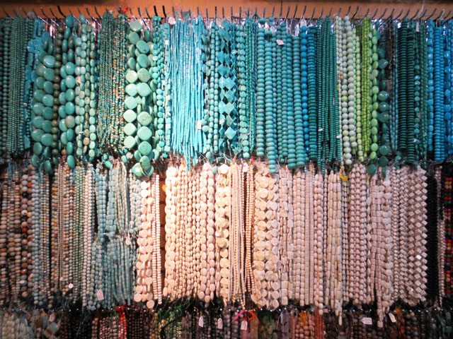 beautiful-beads-in-bling-bling-bead-store-queen-street-west-toronto