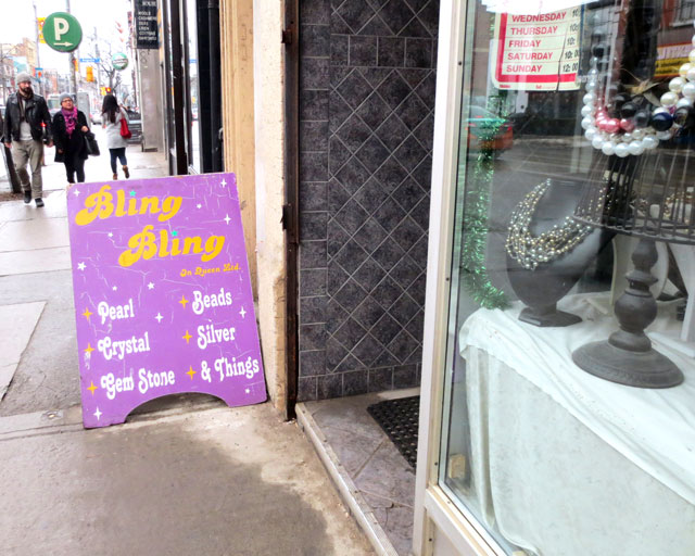 bling-bling-bead-shop-queen-street-west-toronto
