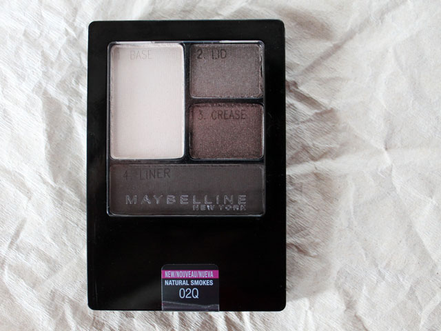 maybelline-expert-wear-eyeshadow-02Q-natural-smokes