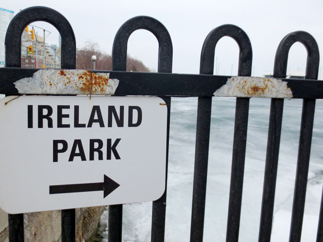 sign-for-ireland-park