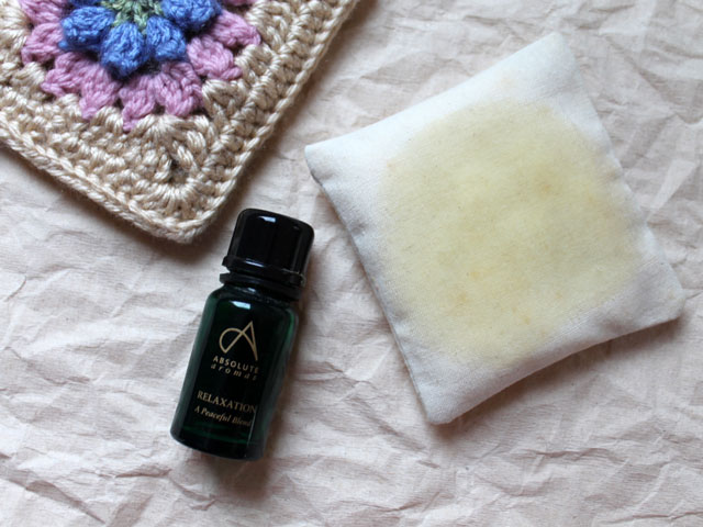using-your-own-scent-to-a-handmade-sachet
