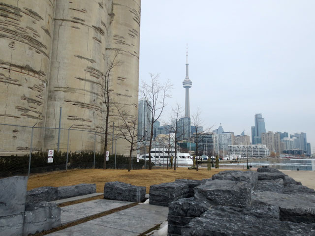 view-of-the-city-from-ireland-park-toronto