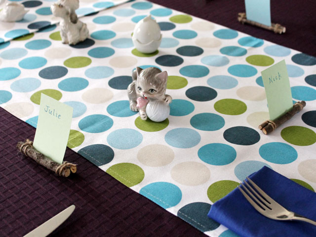 handmade-place-cards-in-action