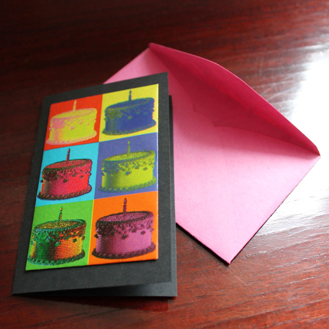 how-to-make-a-birthday-card-with-gift-wrapping-paper