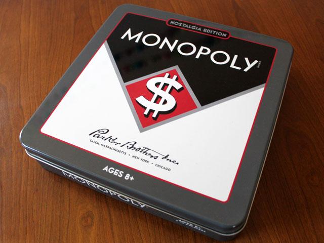 monopoly-nostalgia-edition