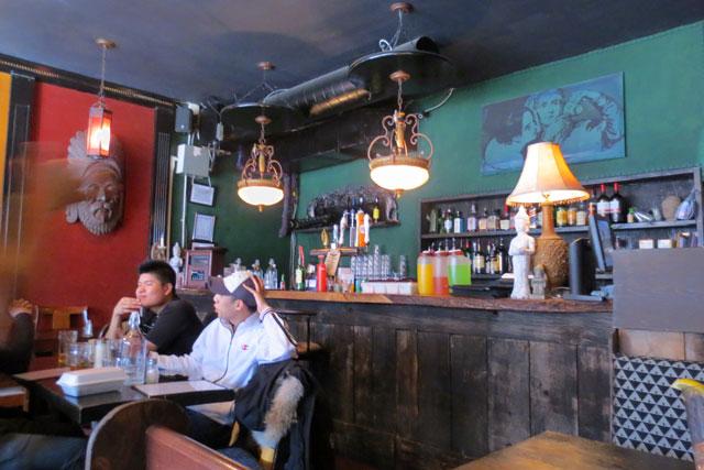 templetons-cafe-toronto
