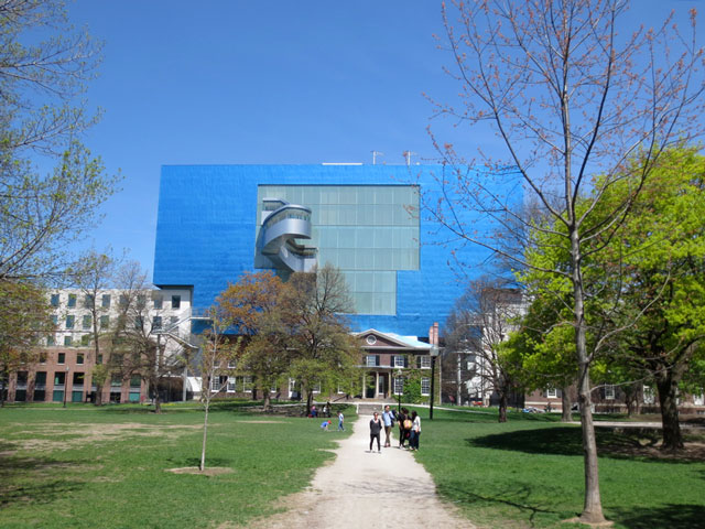 ago-from-the-back-ontario-art-gallery-toronto-the-grange