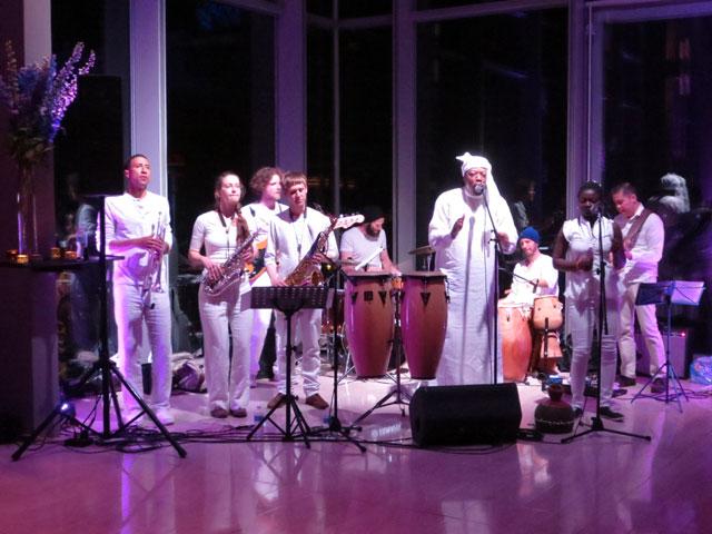 asiko-afrobeat-ensemble-at-koerner-hall