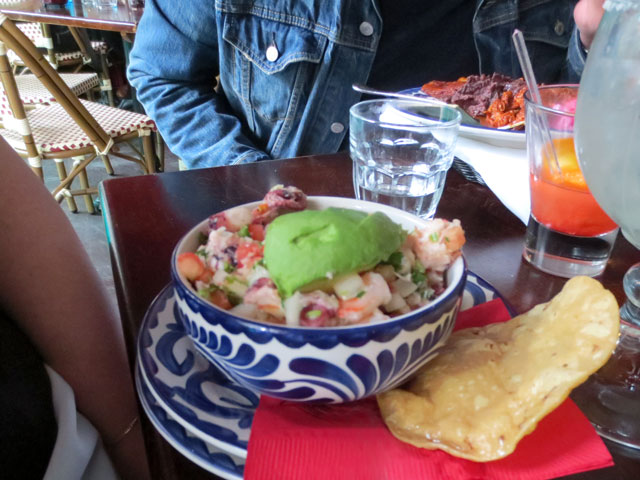 ceviche-at-milagro