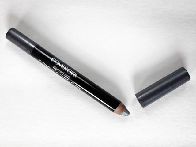 covergirl-flamed-out-eye-shadow-pencil