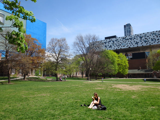 ocad-and-ago-from-grange-park