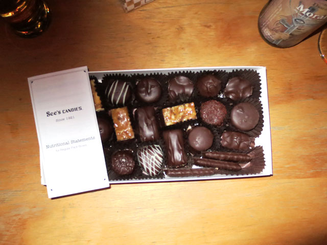 assorted-chocolates-from-sees-candies