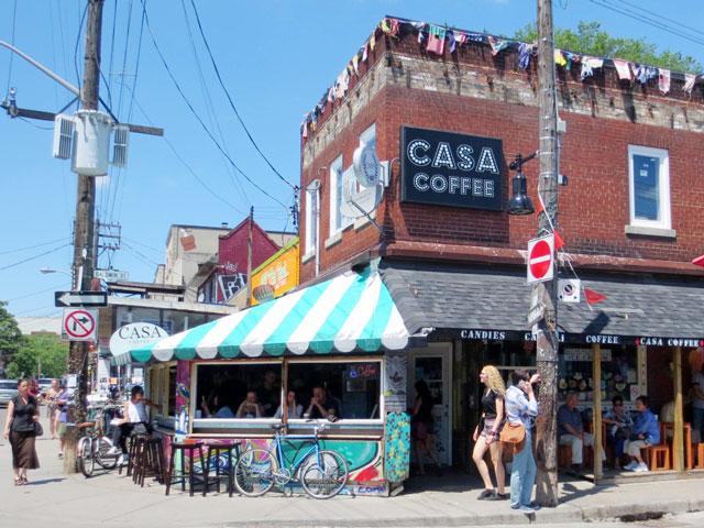 casa-coffee-kensington-market