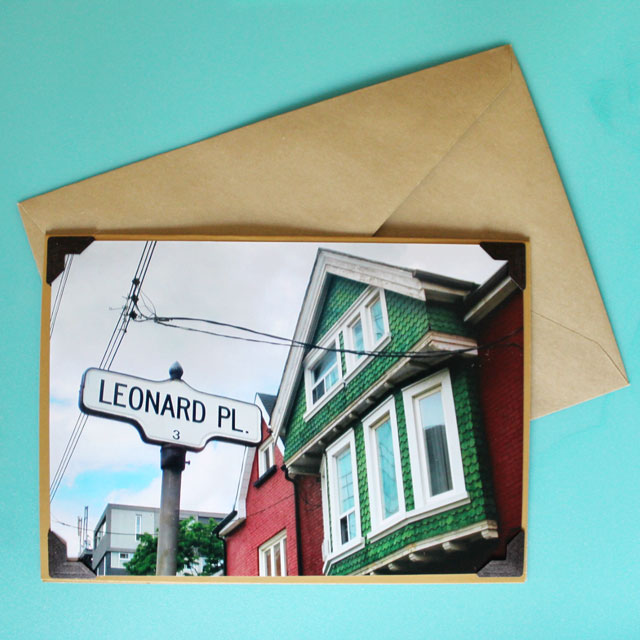 handmade-card-for-a-man-using-your-own-photograph-personalized-with-a-name-diy