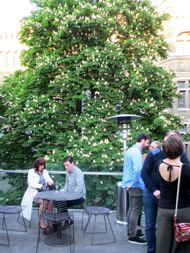 people-on-balcony