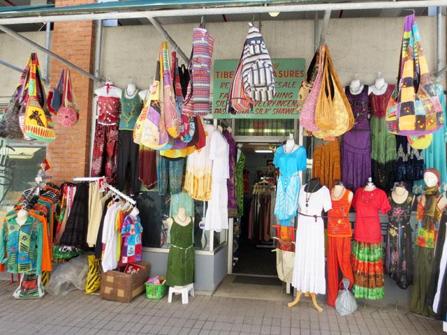 shop-in-kensington-market-toronto