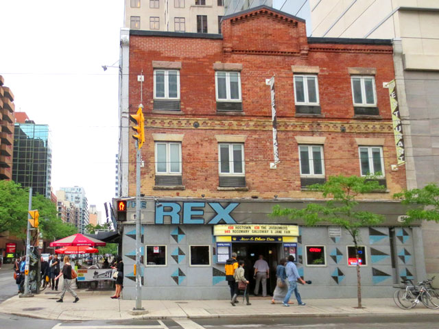 the-rex-hotel-toronto