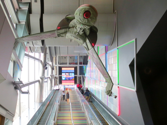 at-scotiabank-cineplex-movie-theatre-richmond-street-and-john-toronto