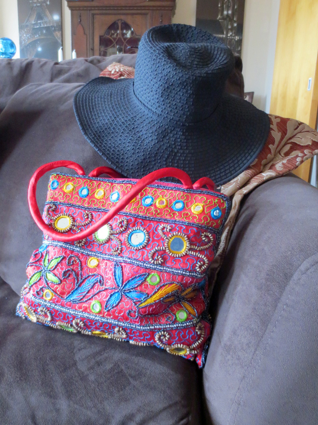 bag-and-hat