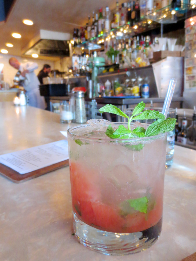 cocktail-at-the-ace-roncesvalles