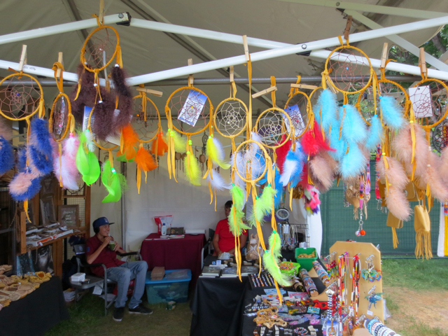 dreamcatchers-at-aboriginal-pavilion-toronto