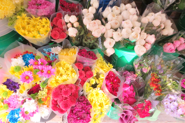 flowers-in-a-shop