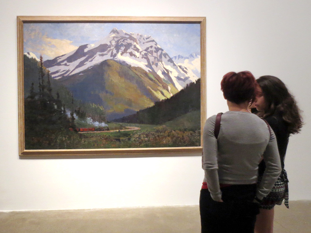 picturing-the-americas-at-ago-toronto