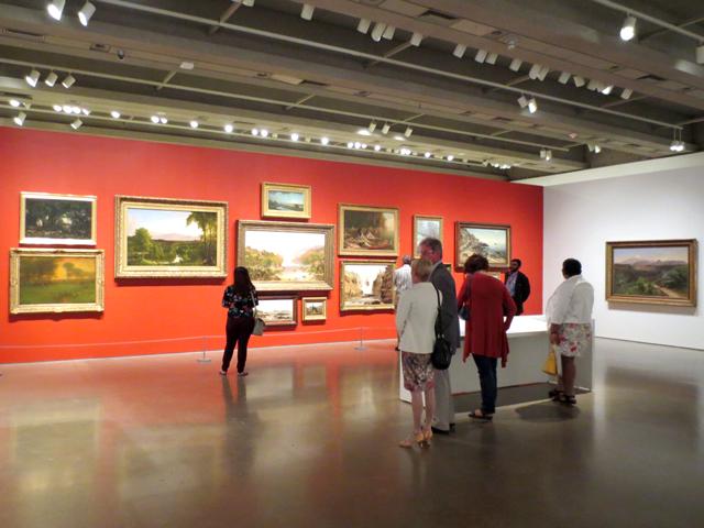 picturing-the-americas-exhibit-art-gallery-of-ontario-toronto