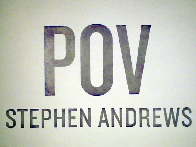 pov-stephen-andrews-sign-ago-art-gallery-of-ontario