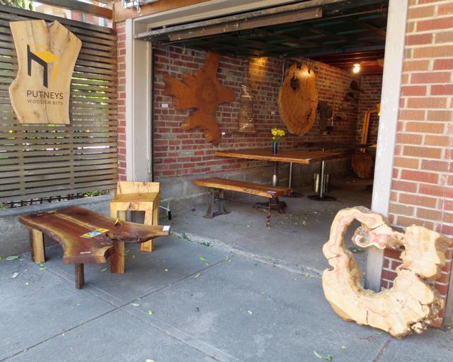 putneys-wooden-bits-roncesvalles-avenue-toronto