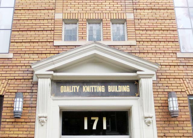 quality-knitting-building-171-john-street-toronto