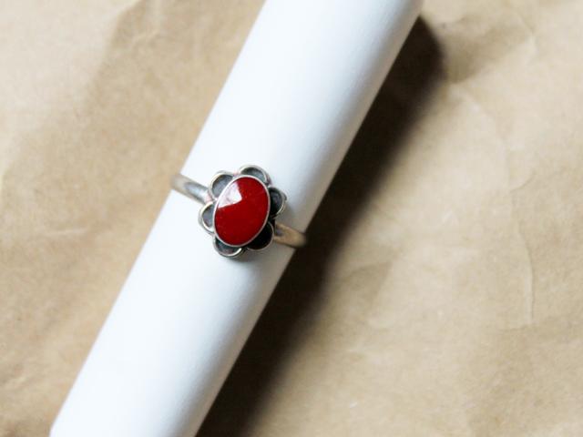 ring-purchased-at-aboriginal-pavilion-toronto
