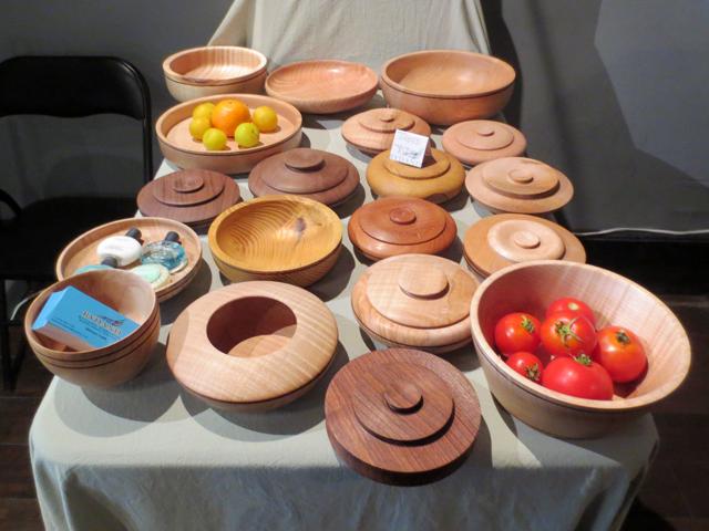 bydand-creative-handmade-wooden-creations-at-trinity-bellwoods-flea